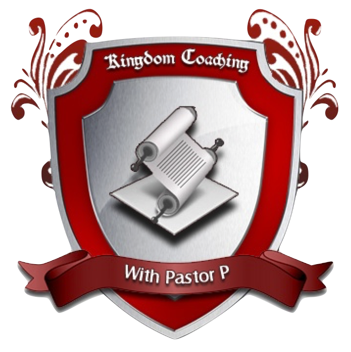 Kingdom Coaching Logo
